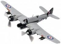 Bristol BEAUFIGHTER TF10 No45 Squadron Operation Firedog RAF Kuala Lumpur Malaya 1949