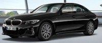 BMW M3 - 2020 - zwart