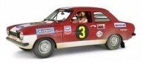 Ford Escort Rally 1968 nr3,Bud Spencer