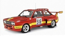 Fiat Abarth 031 Bertone Start Giro d'Italia 1975 T