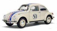 VW Kever 1303 Herbie #53