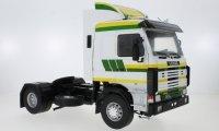 Scania 143 Topline, blanc/vert, Schenker, 1987