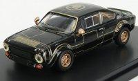 SKODA 180/200RS 1974 - noir