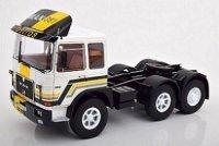 M.A.N. 22.361 F8 blanc/jaune/gris/noir 1978