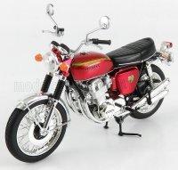 HONDA CB750 FOUR 1970 - ROOD