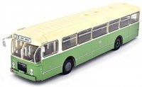 Brossel BL55 VALENCIENNES -  1966
