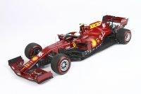 Ferrari F1 SF1000 G.P. Tuscany – nr16,C. Leclerc
