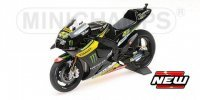 Yamaha Yzr-m1 Monster Yamaha Tech3 , pol Espargaro,  Motogp 2016