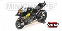 Yamaha Yzr-m1 Monster Yamaha Tech3 , bradley Smith,  Motogp 2016