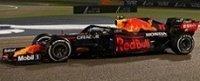 RED BULL F1 RACING HONDA RB16B SERGIO PEREZ WINNER AZERBAIJAN GP 2021