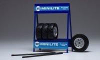 Banden set: Mini Lite