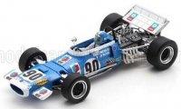 MATRA - F1 MS11-12 N 90 WINNER COTE DU MONT-DORE RACE 1970 J.P.BELTOISE