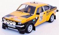 Opel Kadett C GT/E, No.28,Rallye Monte Carlo, A.Kulläng/C.-G.Andersson, 1976