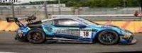 PORSCHE 911 GT3 R NO.18 KCMG 24H SPA 2021 E. LIBERATI A. IMPERATORI J. BURDON LTD 300
