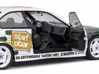 BMW M3 E36 COUPE STARFO TIC TAC - 1994