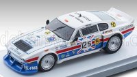 ASTON MARTIN - AM V8 N 12 6h SILVERSTONE 1980 D.BELL - D.PREECE - R.HAMILTON