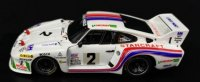 Porsche 935 J, No.2, Liqui Moly, 24h Daytona, 1980