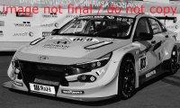 Hyundai Elantra N TCR, No.830, Hyundai Motorsport N, 24h Nürburgring, M.Basseng/M.Lauck/M.Oestreich, 202